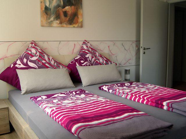 sommerach-schlafzimmer