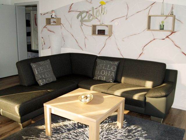 sommerach-wohnzimmer